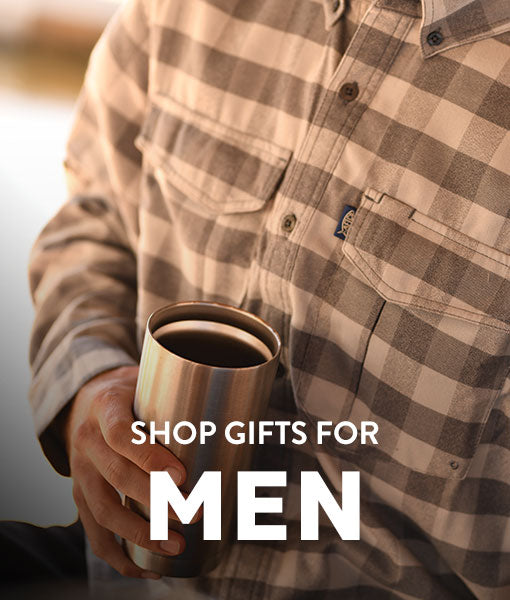AFTCO Fishing Gifts For Mens, Boyfriends, Husbands or Dad