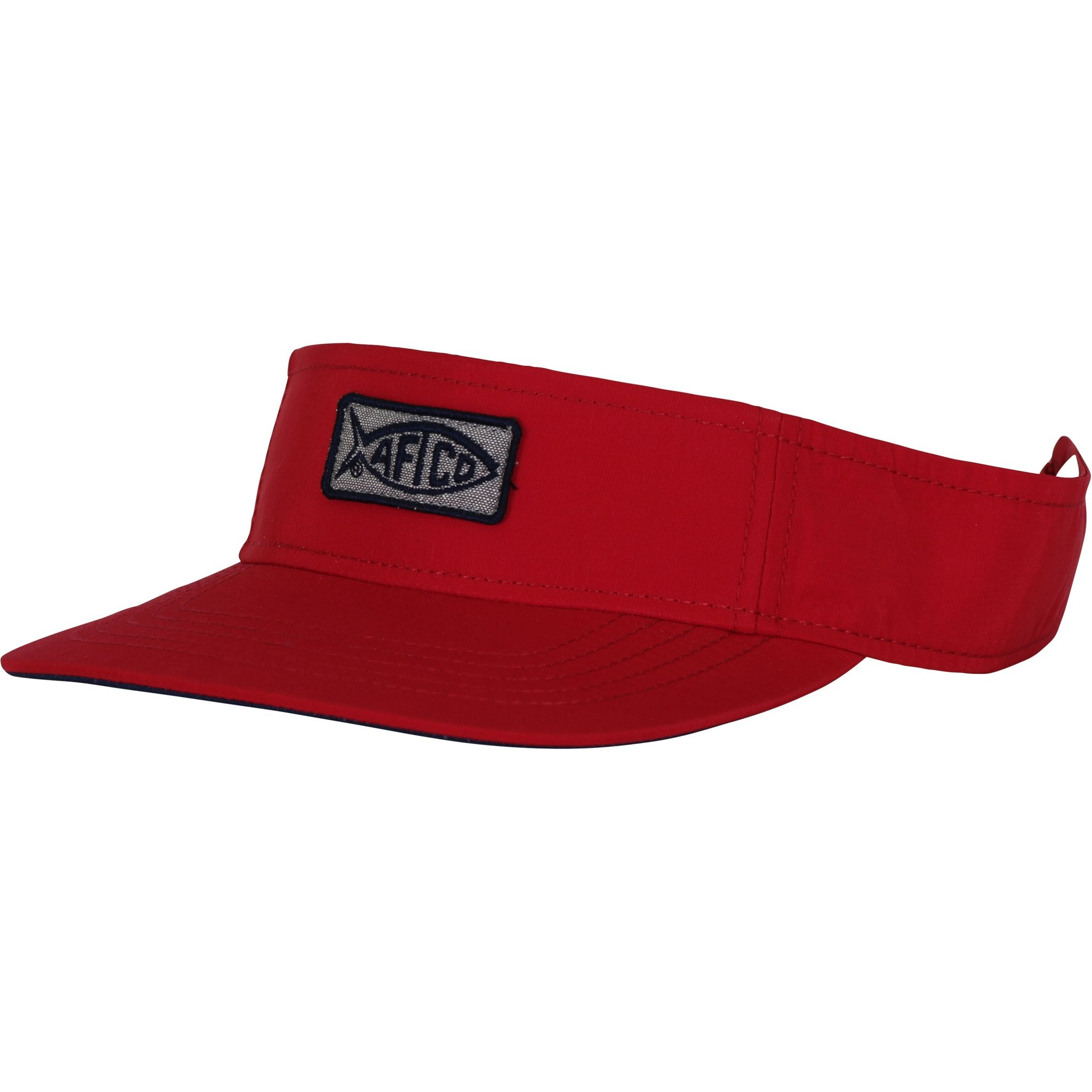 ORIGINAL FISHING VISOR