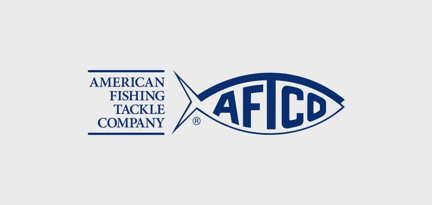 46fd57ae6fa7b AFTCO now officially stands for the American Fishing Tackle Company.