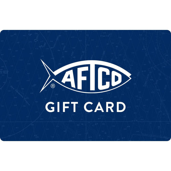 Featured Color - Email Gift Card