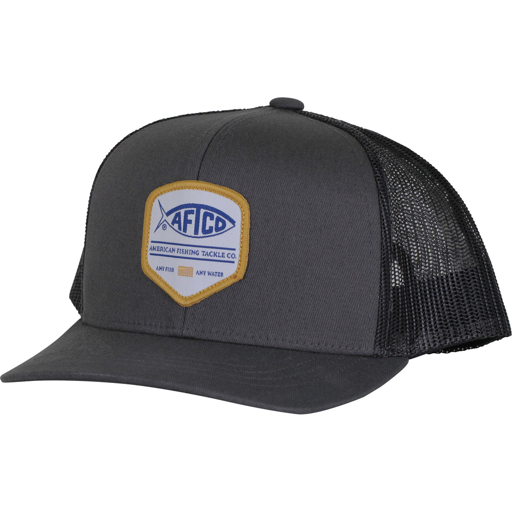 online retailer 1f3ab fc01b Charcoal Heather · Charcoal · Charcoal ...