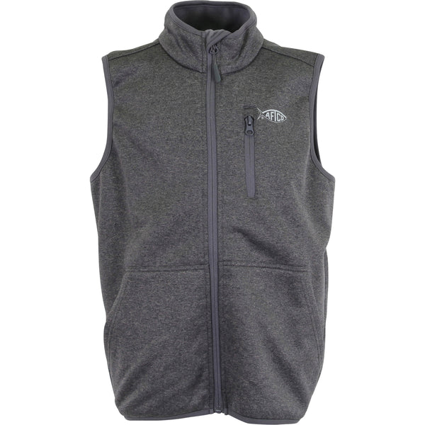Youth Vista Vest
