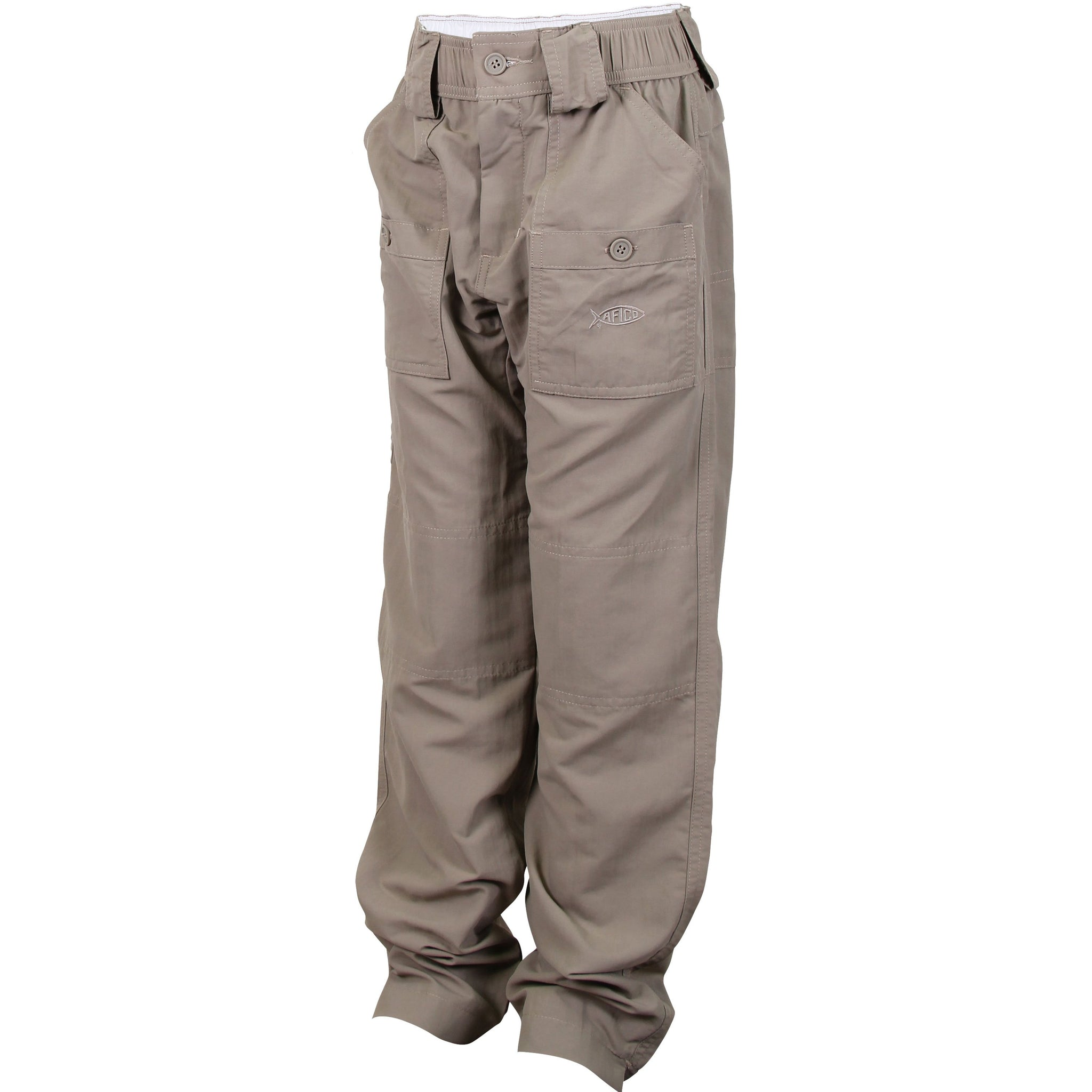 Youth Original Fishing Pants