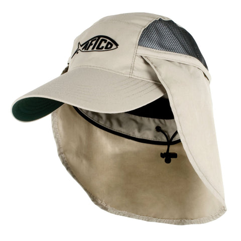 Convertible Guide Sun Hat