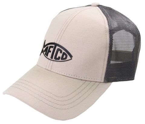 Tech Cooler Fishing Hat