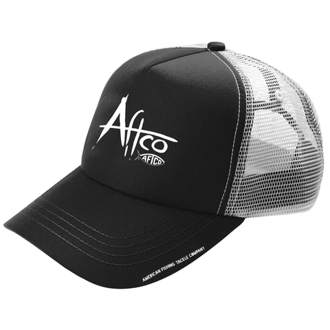 Go Trucker Hat