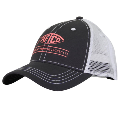 Timeless Trucker Hat