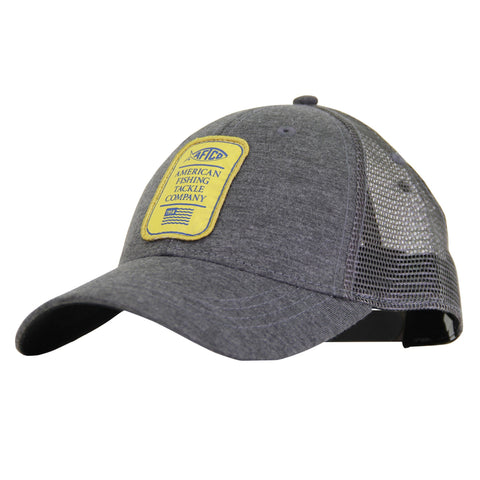 Big Boy Trucker Hat