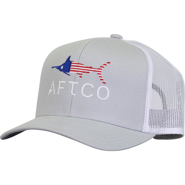 61d85d60ccb3f Sun Protection   Fishing Accessories - AFTCO