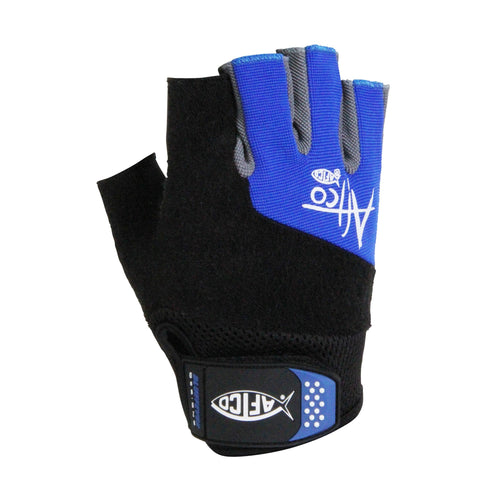 Short Pump Glove