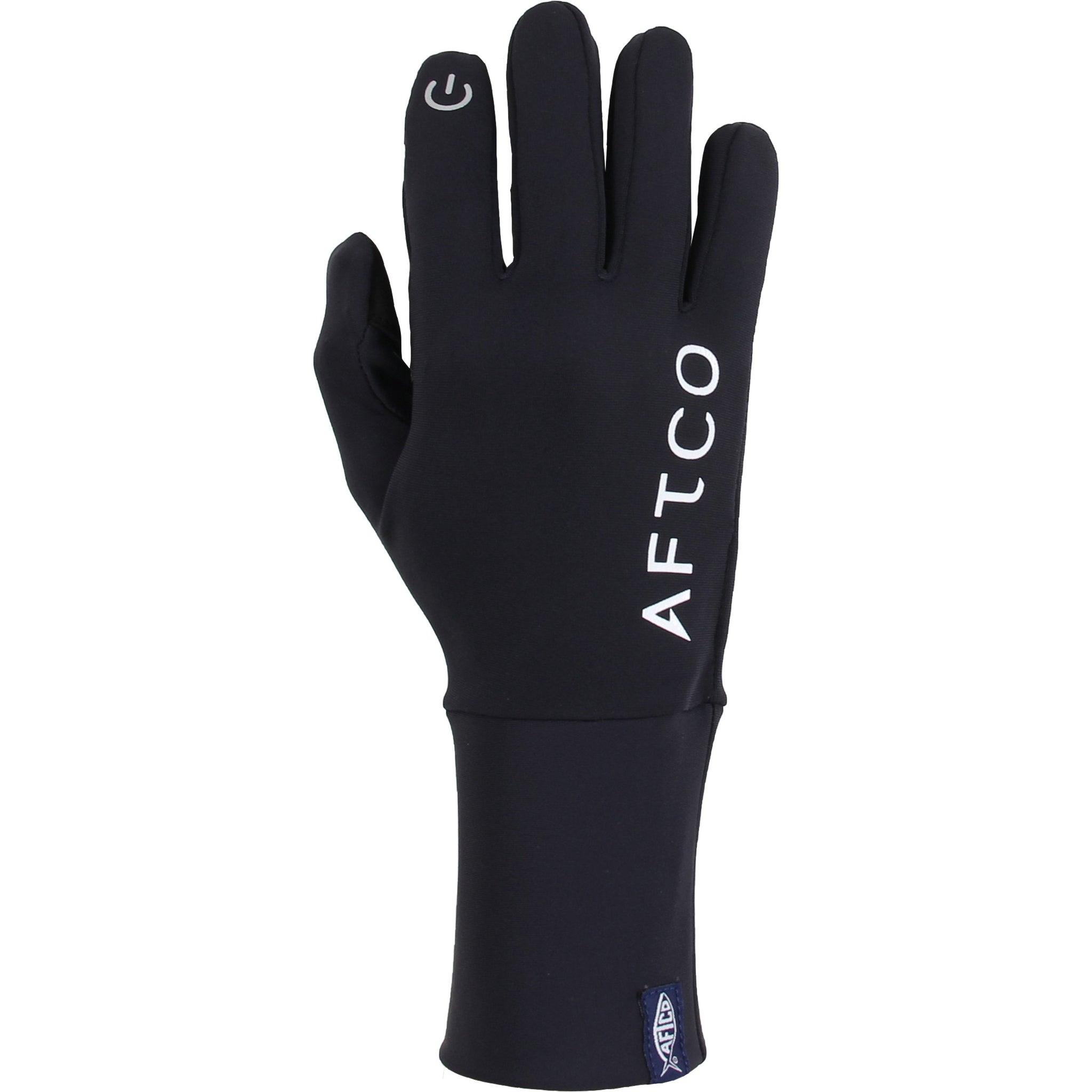 Thermaflex Cold Weather Gloves