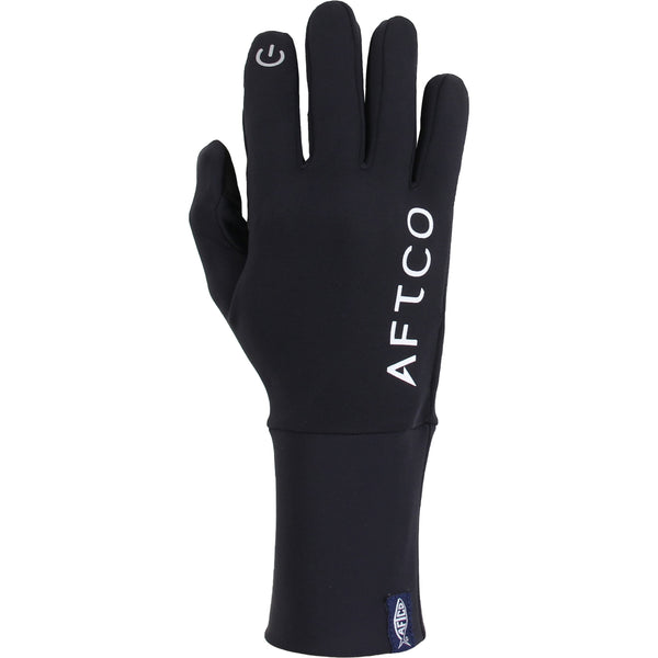 Thermaflex Gloves