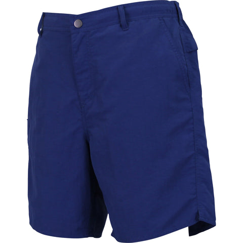 Reeltime 2L Fishing Shorts