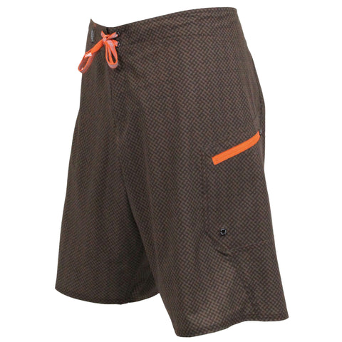 Stingray Boardshorts