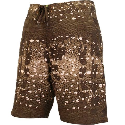 Grouper Boardshorts