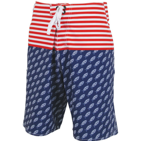 Captain Boardshorts