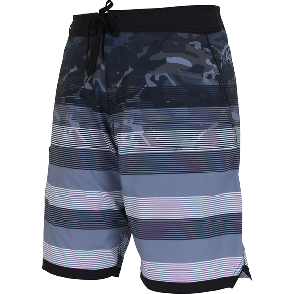 6e6434081e Men's Fishing Boardshorts & Swim Trunks - AFTCO