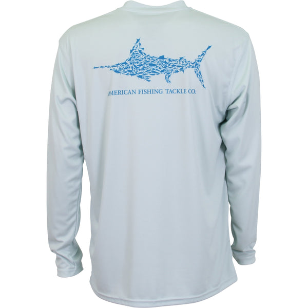 29083960 Fishing Clothing - AFTCO