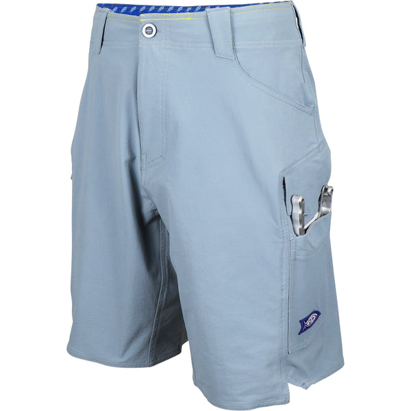 Pact Fishing Shorts