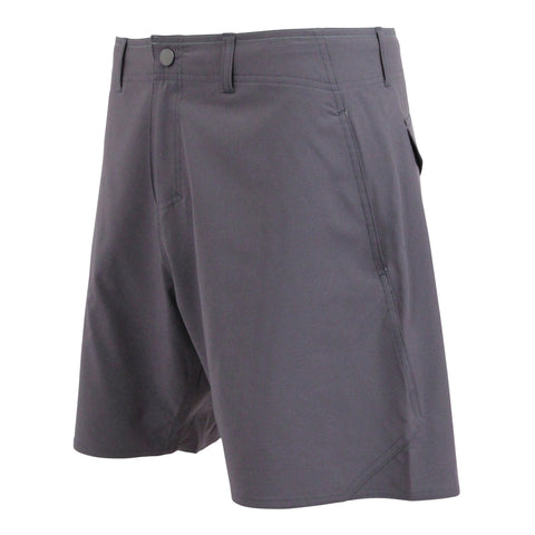Avid Fishing Walkshorts