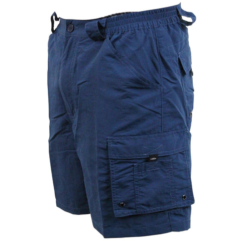 Blueshift Fishing Shorts