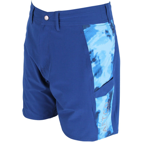 Redemption Fishing Shorts