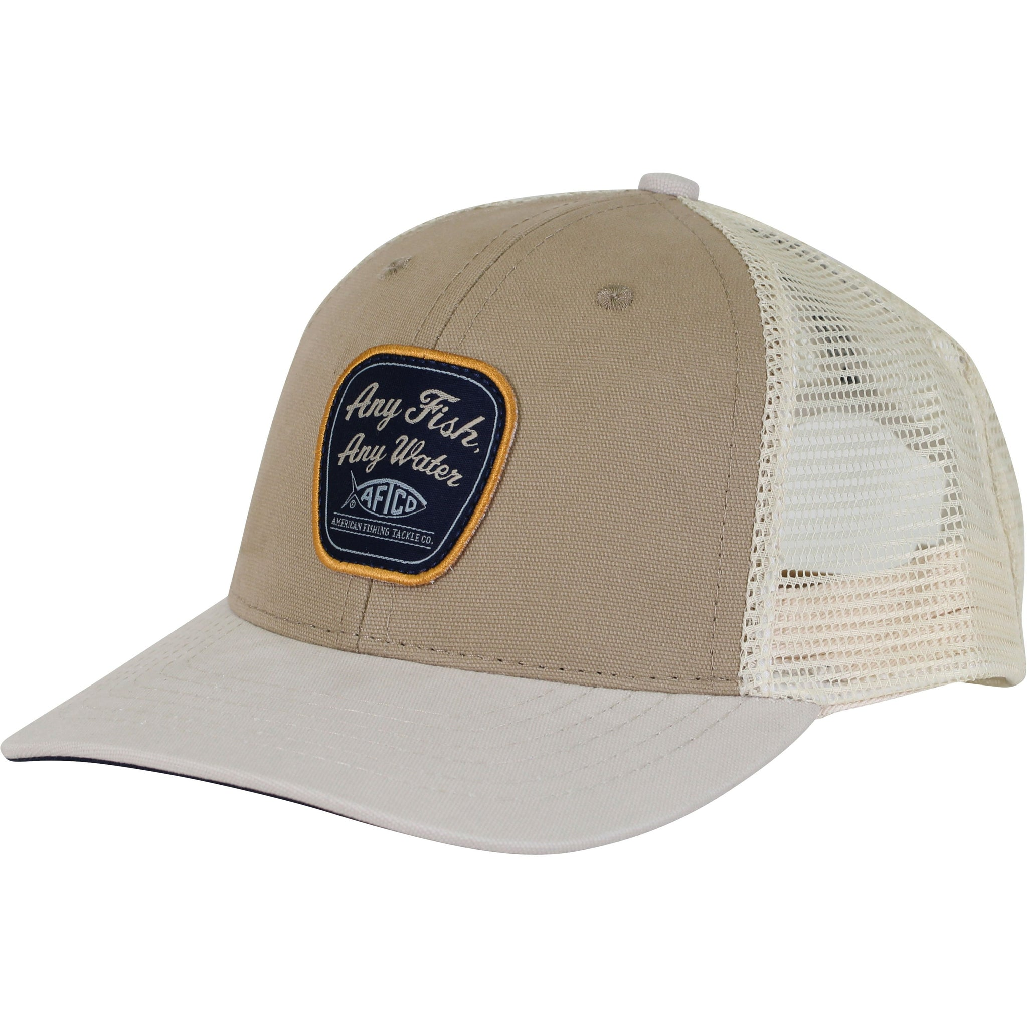 SWITCHER FISHING HAT