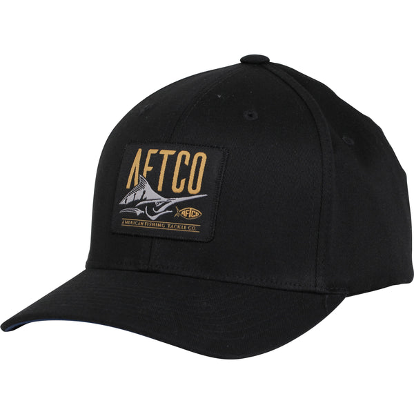Shock Flexfit Hat