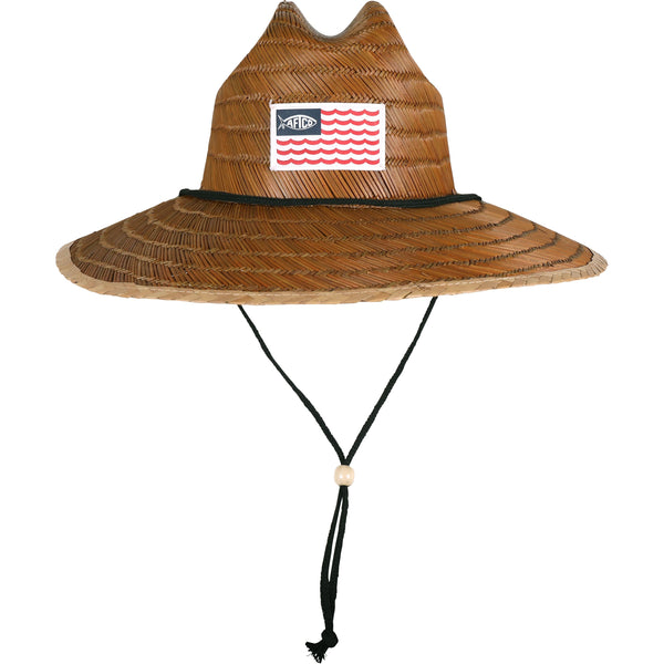 Variant Image for Palapa Straw Hat