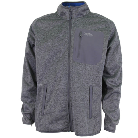 Horizon Weatherproof Fleece