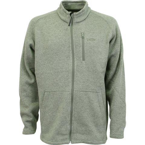 Sumo Sweater Fleece