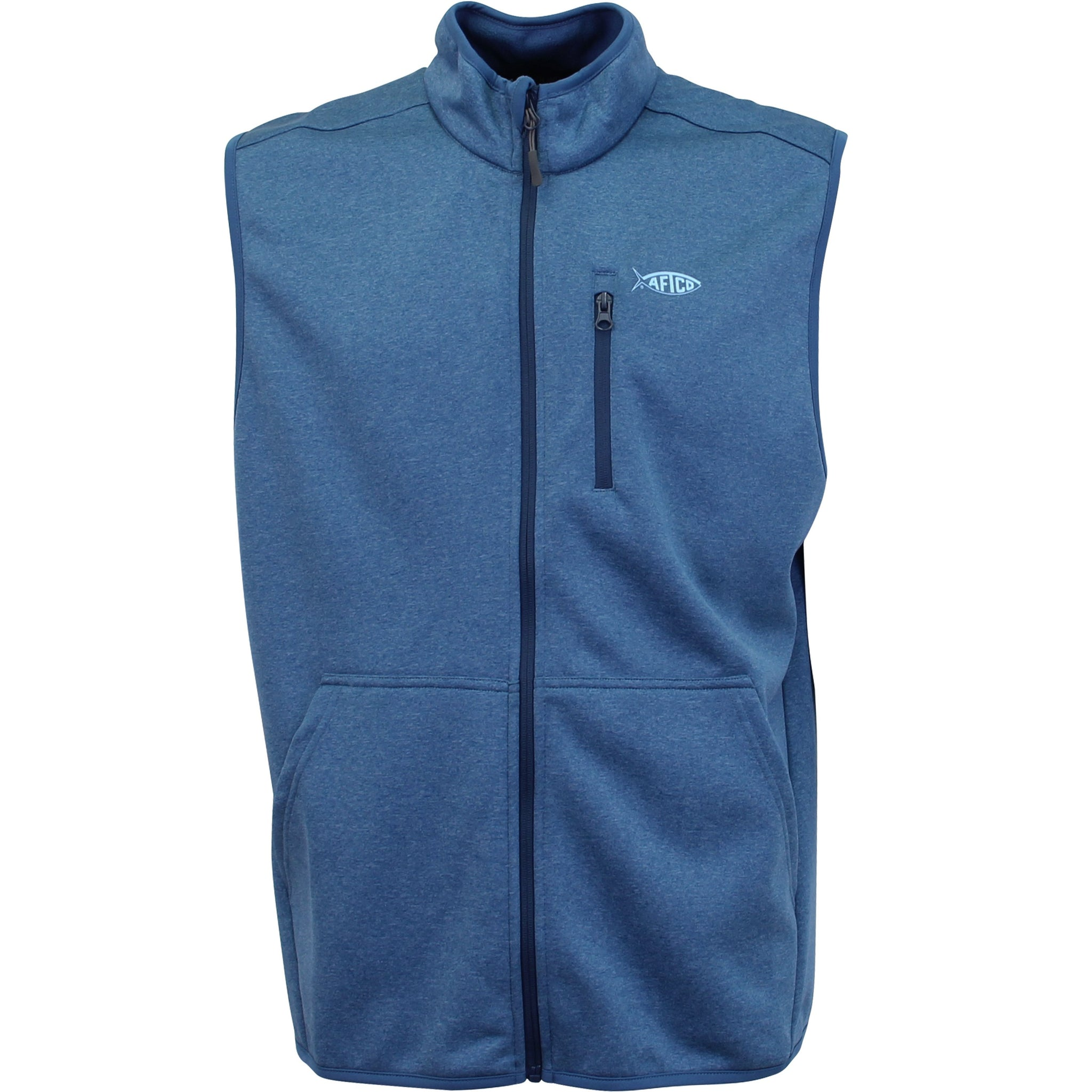 Vista Performance Vest