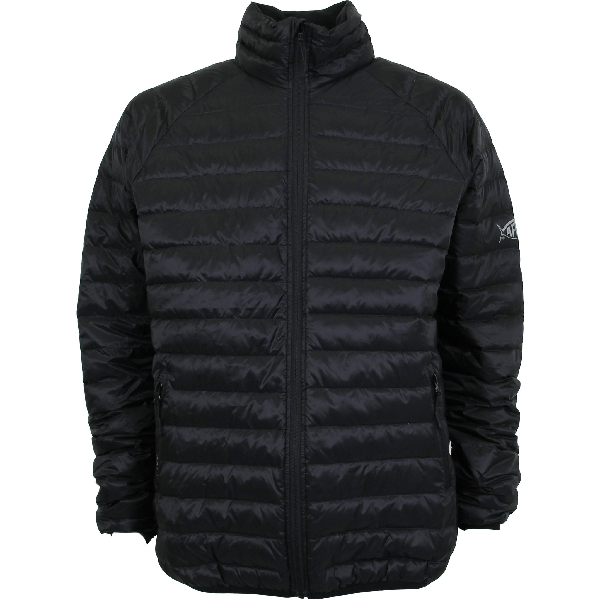 Adder Down Jacket