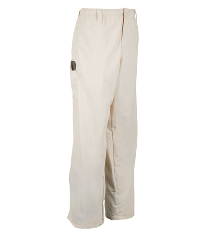 Pullover Fishing Pants