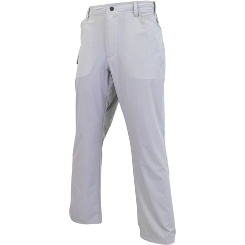 Beta 2.0 Lightweight Fishing Pants
