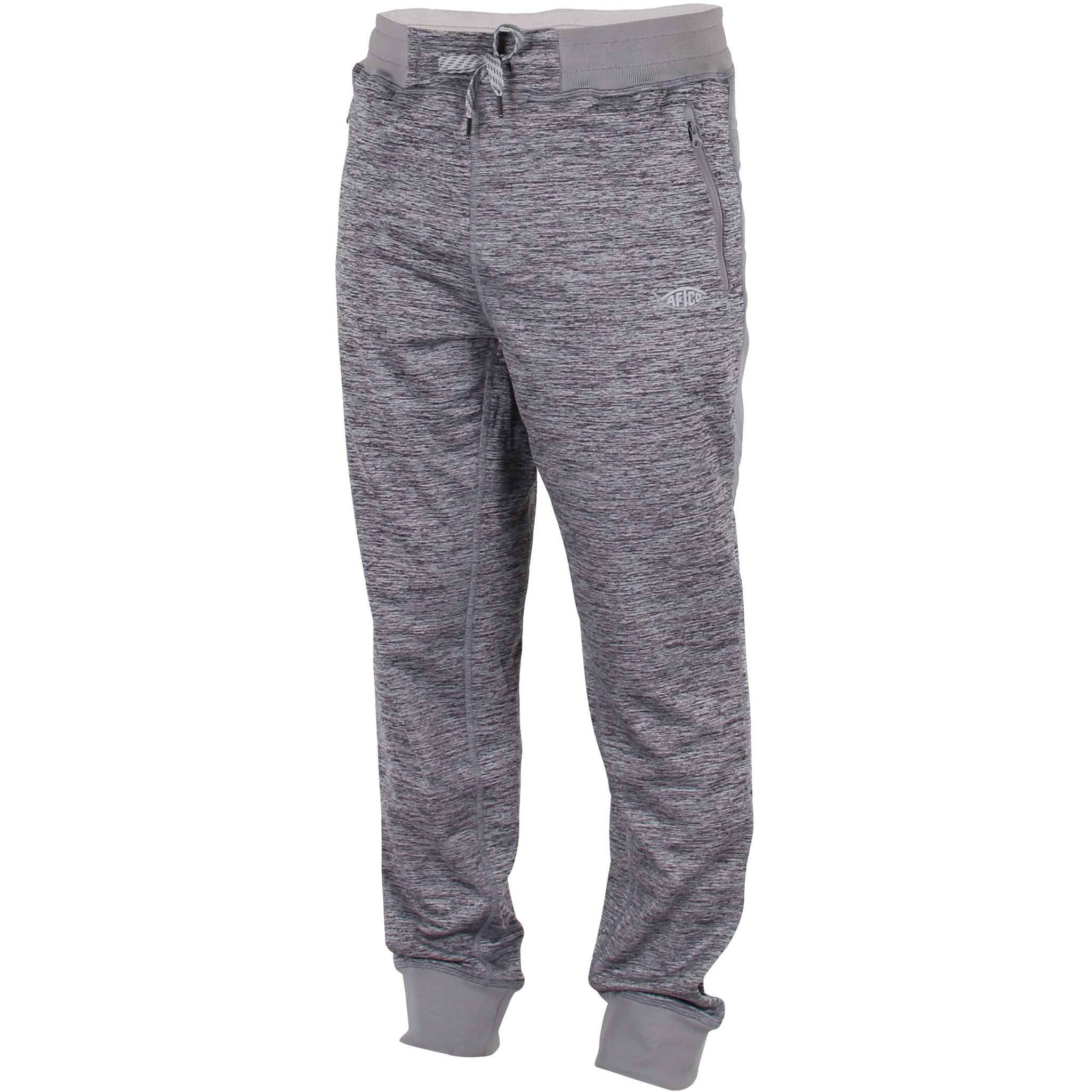 Hexatron Technical Jogger
