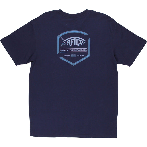 Featured Color - Navy