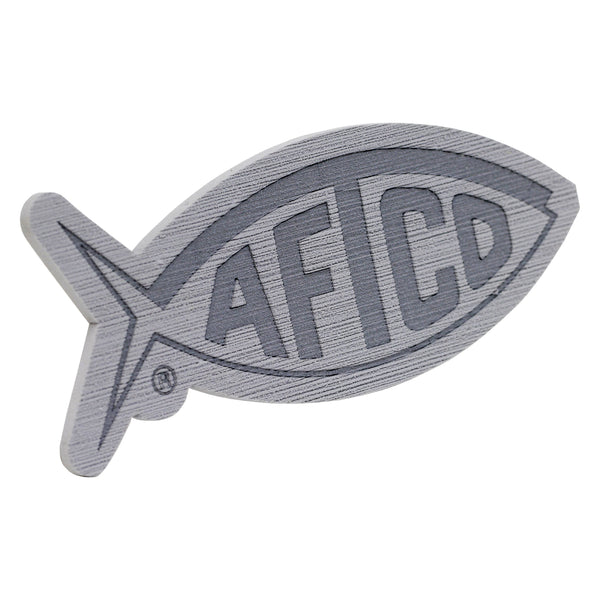 AFTCO x SeaDek Hook Patch