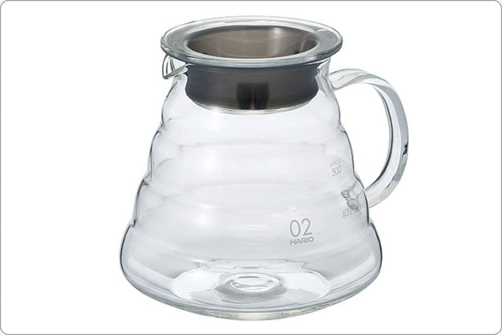 Hario 600 mL Range Server