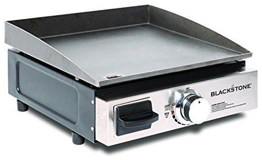 Blackstone Tabletop Grill