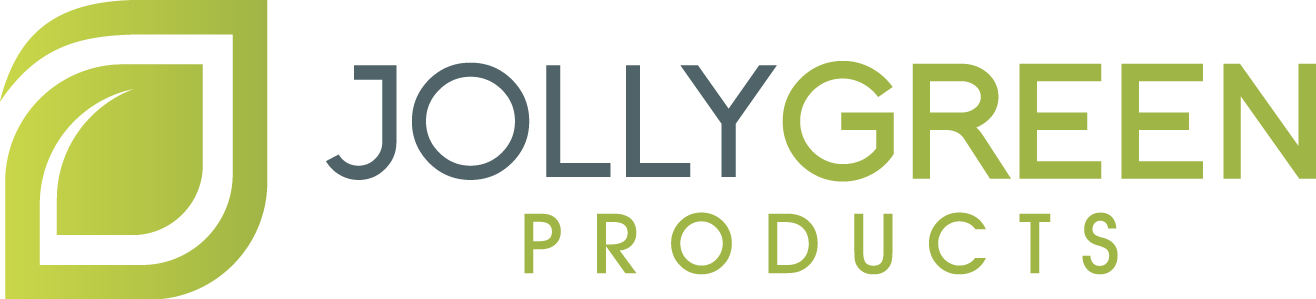 Jolly Green Products
