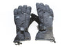 Mountain Made Waterproof Winter Gloves For Men and Women