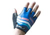 Mountain Made Belford Half Finger Cycling Gloves