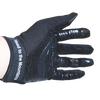 Mountain Made Crestone Minimalist Cycling Gloves with Touchscreen