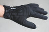 Mountain Made Cold Weather Gloves for Men and Women