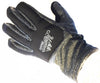 Mountain Made Bierstadt Cold Weather Active Wear Winter Gloves For Men and Women