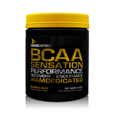 BCAA Sensation *Free Gift with Purchase