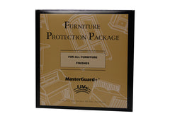 Furniture Protection Kit