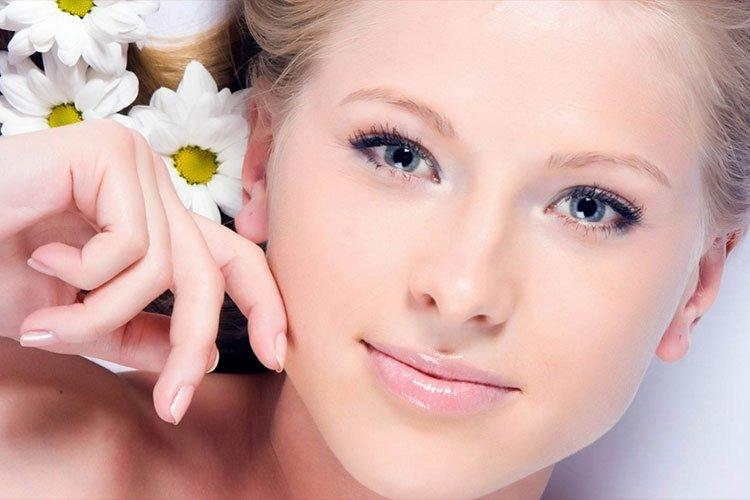 One Stop Beauty: Shop Hair Care, Skin Care, Makeup, Nails and more