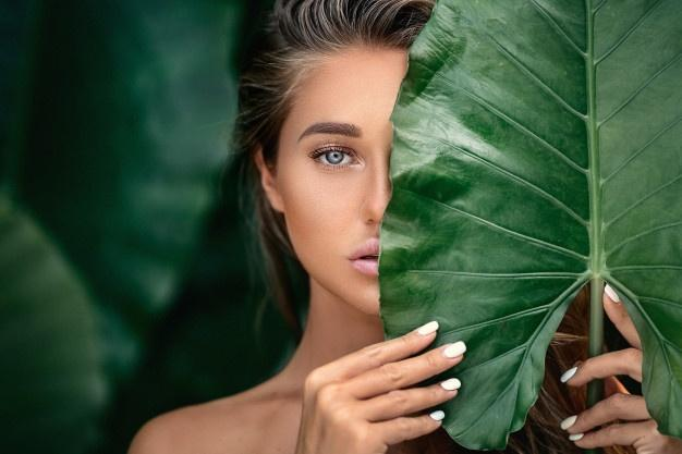 One Stop Beauty: Shop Hair Care, Skin Care, Makeup, Nails, Tools